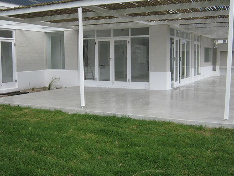 Kommetjie Residence